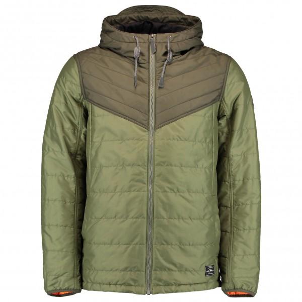 O'Neill - Transit Jacket - Chaqueta de fibra sintética