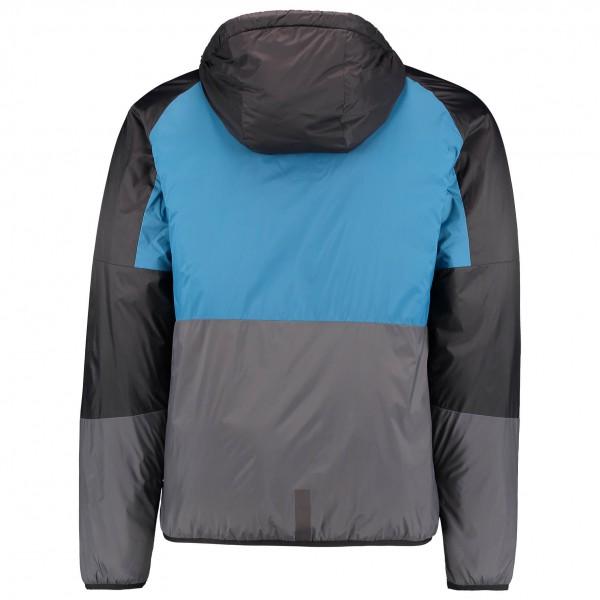 O'Neill - Kinetic Windbreaker - Syntetisk jakke