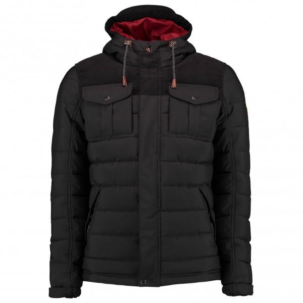 O'Neill - Crank Jacket - Chaqueta de invierno