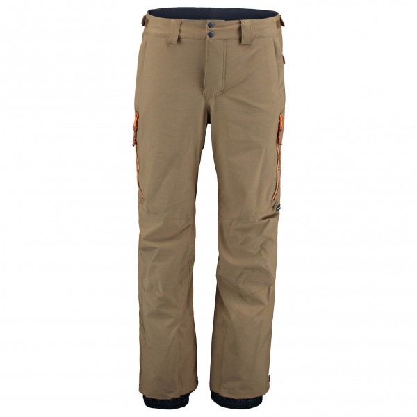 O'Neill - Construct Pants - Skidbyxa