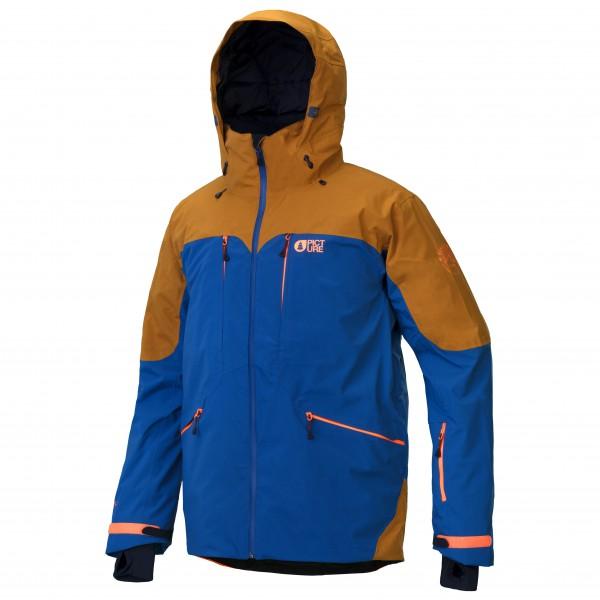 Picture - Naikoon Jkt - Ski jacket