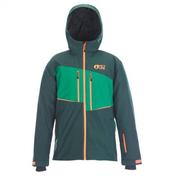 Picture - Object Jkt - Ski jacket