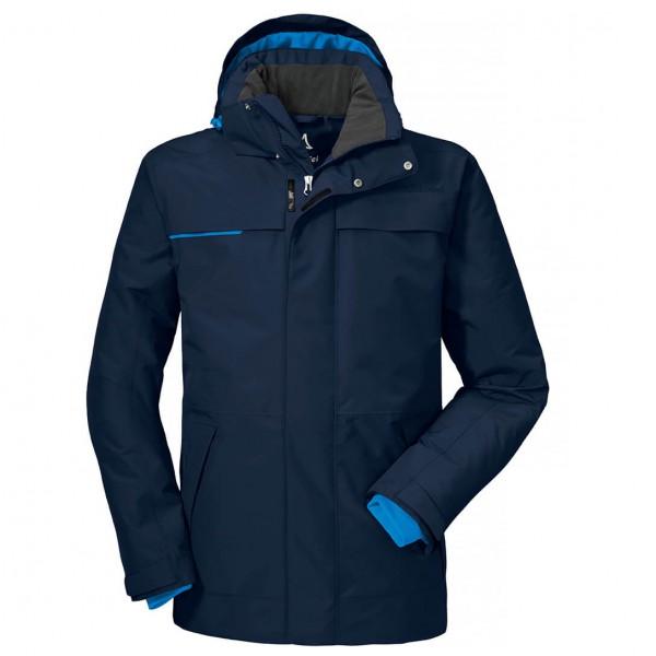 Schöffel - Insulated Jacket Belfast1 - Vinterjakke