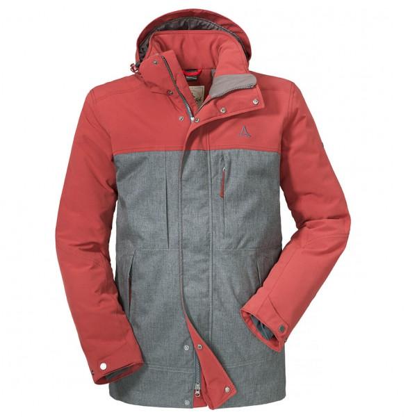Schöffel - Insulated Jacket Lipezk - Winterjacke