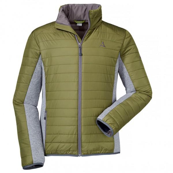 Schöffel - Ventloft Jacket Zion1 - Syntetisk jakke