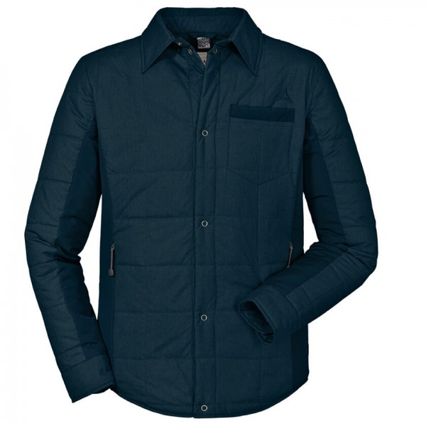 Schöffel - Ventloft Shirt Feldkirch - Syntetisk jakke
