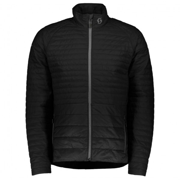 Scott - Jacket Insuloft Light - Veste synthétique