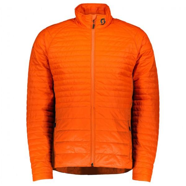 Scott - Jacket Insuloft Light - Kunstfaserjacke