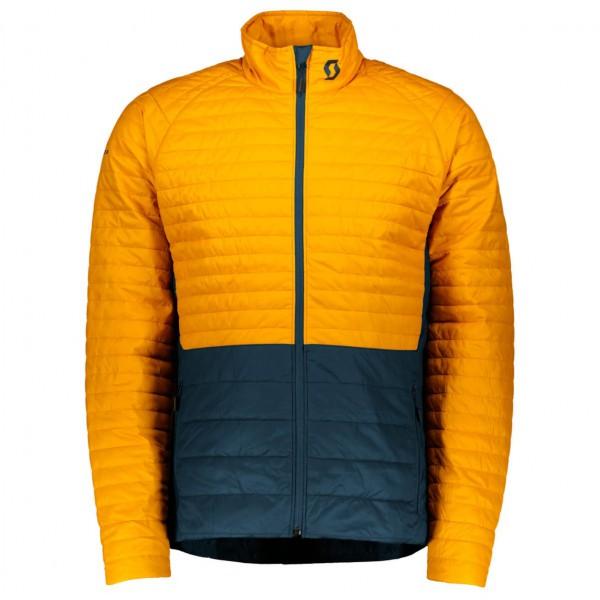 Scott - Jacket Insuloft Light - Syntetjacka