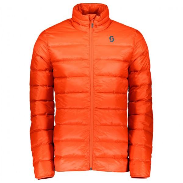 Scott - Jacket Insuloft Light Down - Down jacket