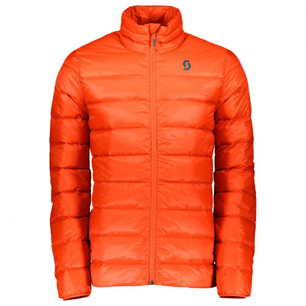 Scott - Jacket Insuloft Light Down - Dunjakke
