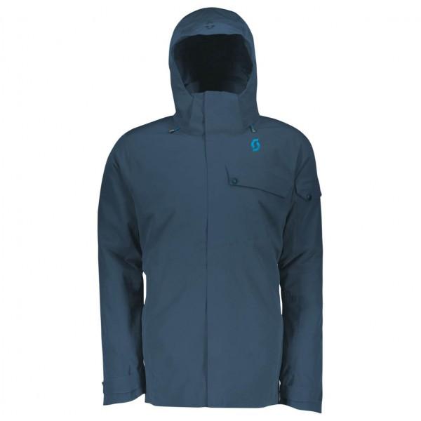 Scott - Jacket Ultimate Dryo 30 - Skijack