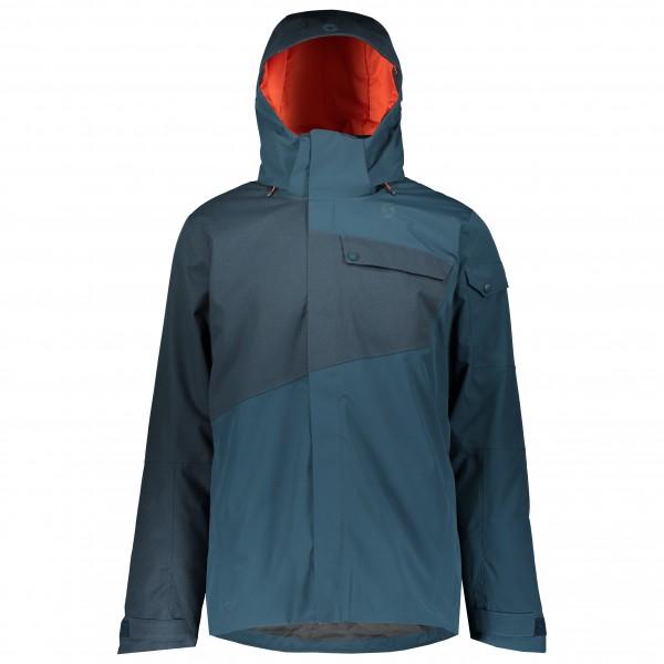 Scott - Jacket Ultimate Dryo 30 - Skijakke