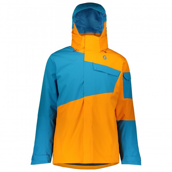 Scott - Jacket Ultimate Dryo 30 - Skijacke