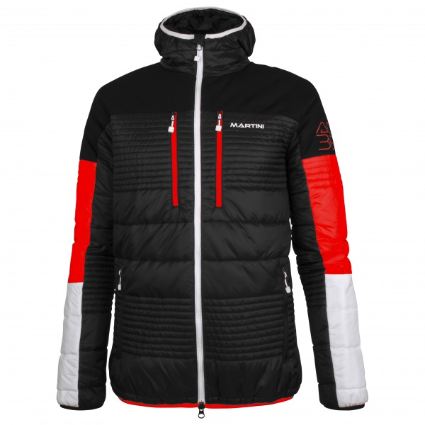Martini - Pierra Menta - Synthetic jacket