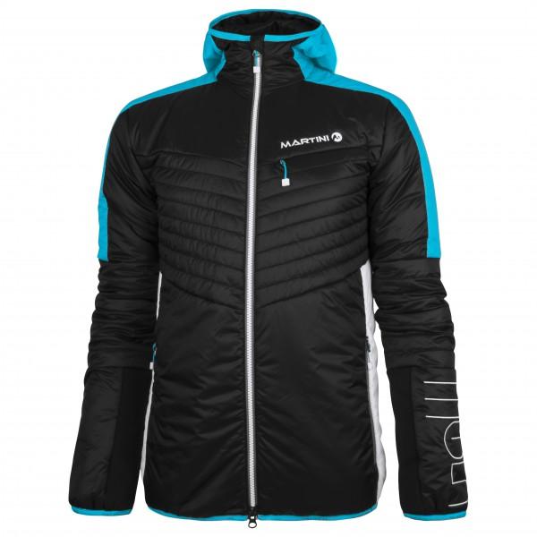 Martini - Superior - Synthetic jacket