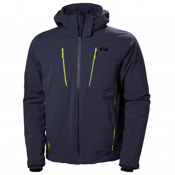 Helly Hansen - Alpha 3.0 Jacket - Ski jacket