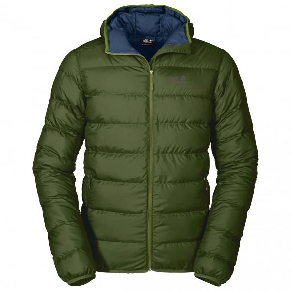 Jack Wolfskin - Helium - Down jacket