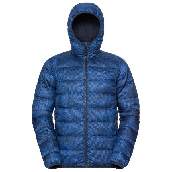 jack wolfskin helium snowdust down jacket men 39 s buy. Black Bedroom Furniture Sets. Home Design Ideas