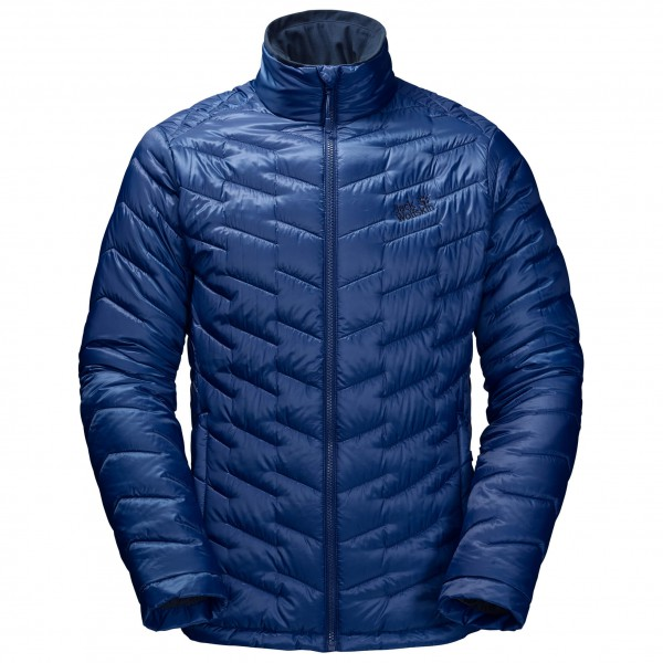 Jack Wolfskin - Icy Creek - Synthetic jacket