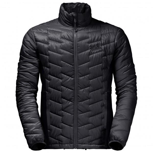 Jack Wolfskin - Icy Water - Syntetisk jakke
