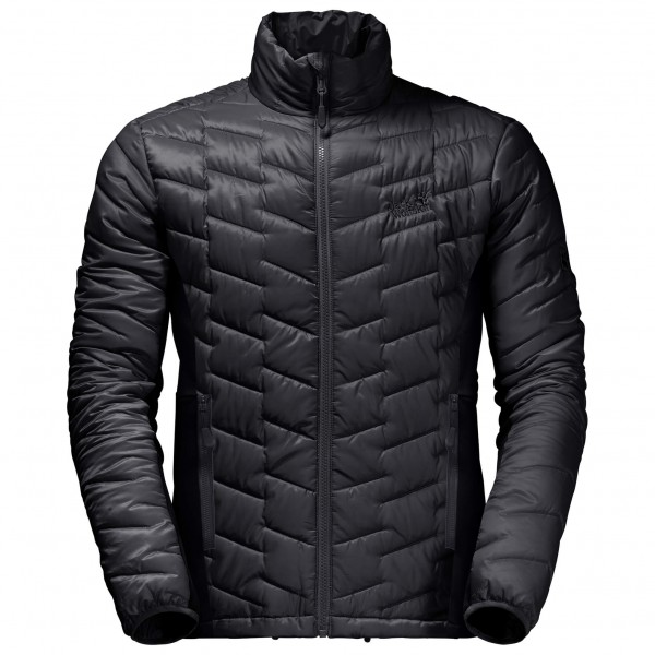 Jack Wolfskin - Icy Water - Synthetic jacket