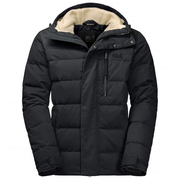 Jack Wolfskin - Lakota Jacket - Winter jacket