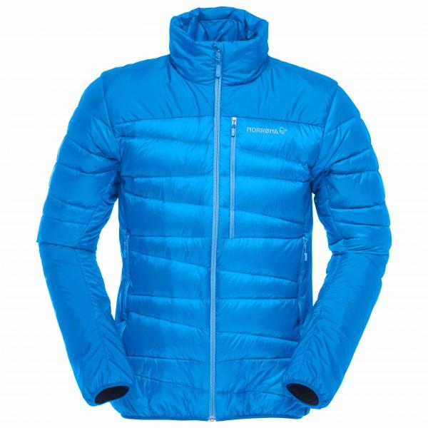 Norrøna - Falketind Down750 Jacket - Down jacket