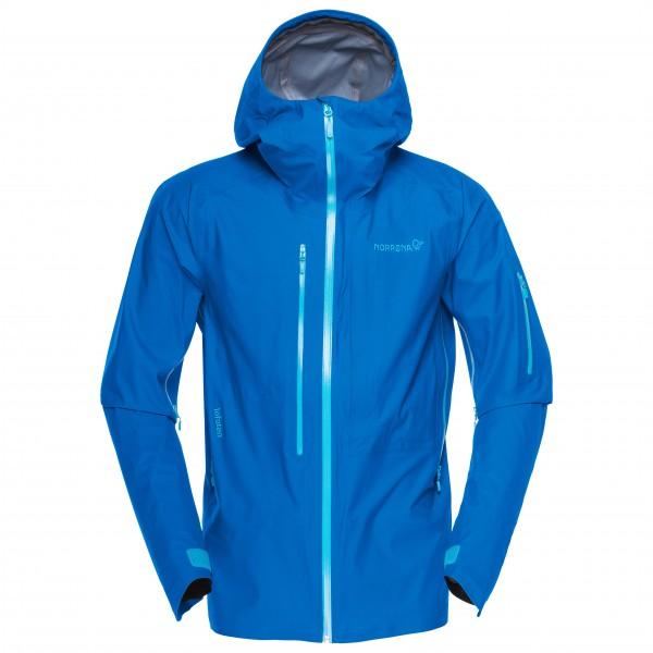 Norrøna - Lofoten Gore-Tex Active Jacket - Ski jacket