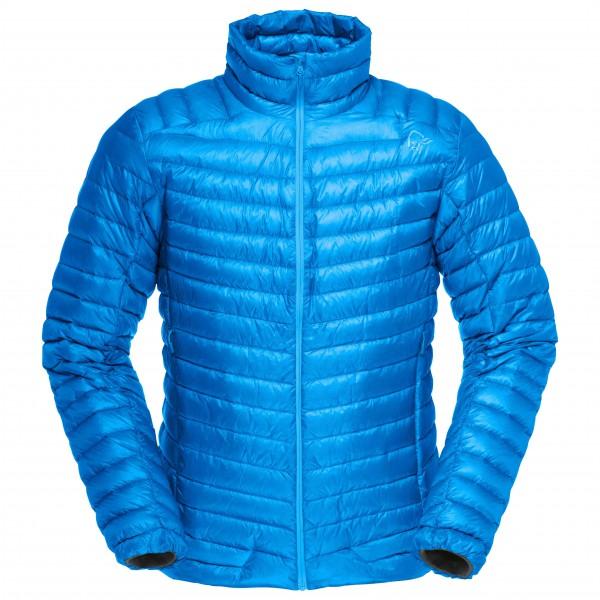 Norrøna - Lofoten Super Lightweight Down Jacket - Down jacket