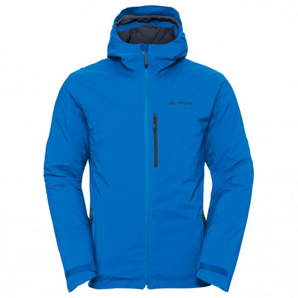 Vaude - Carbisdale Jacket - Winter jacket