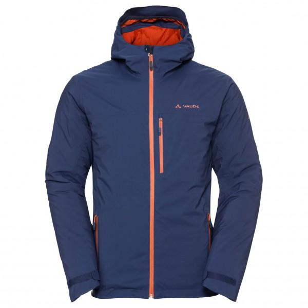 Vaude - Carbisdale Jacket - Vinterjakke