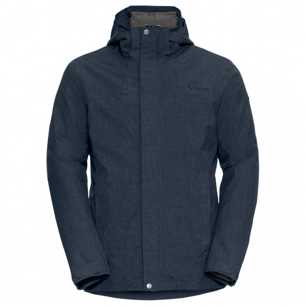 Vaude - Caserina 3in1 Jacket - Doppeljacke