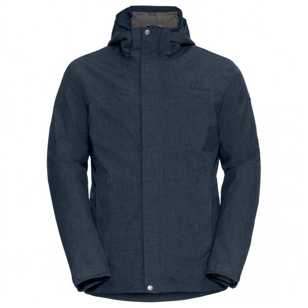 Vaude - Caserina 3in1 Jacket - Dubbeljacka