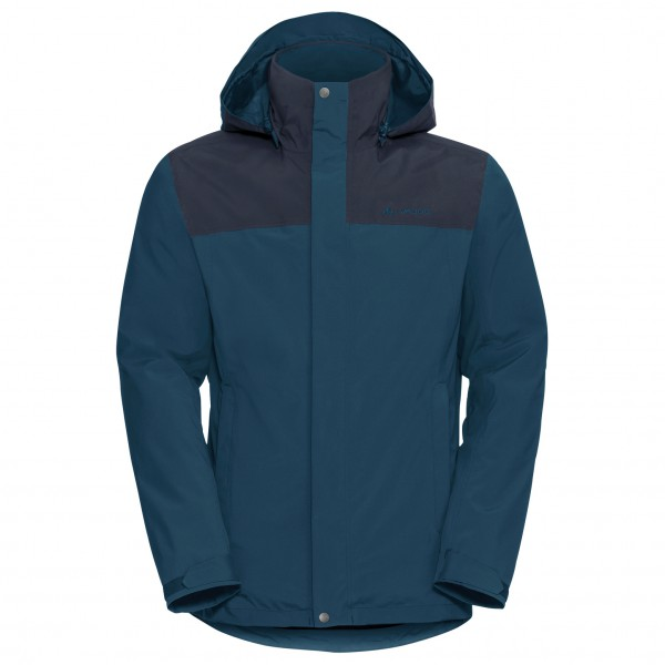 Vaude - Kintail 3in1 Jacket III - Doppeljacke