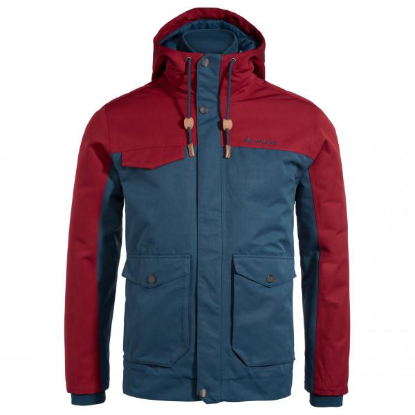 Vaude - Manukau Jacket - Vinterjacka