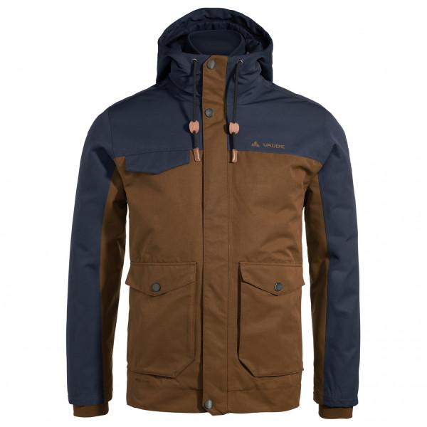 Vaude - Manukau Jacket - Vinterjakke