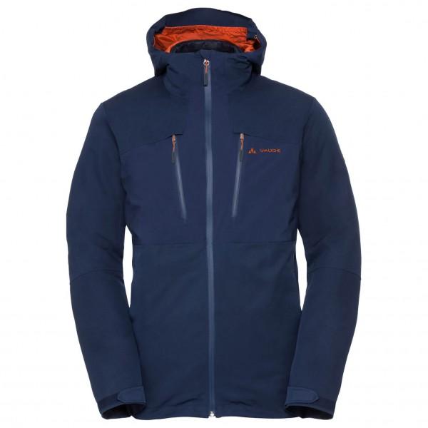 Vaude - Miskanti 3in1 Jacket - 3 i 1-jakke