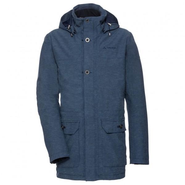 Vaude - Pocatella 3in1 Parka II - Kaksiosainen takki