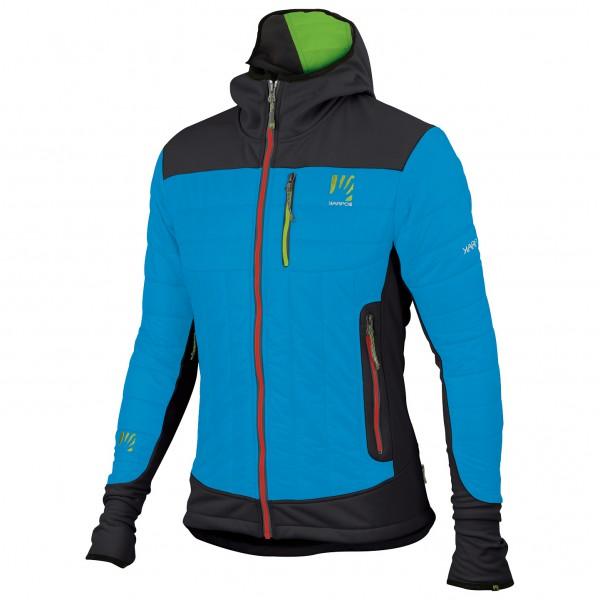 Karpos - Lastei Jacket - Syntetisk jakke