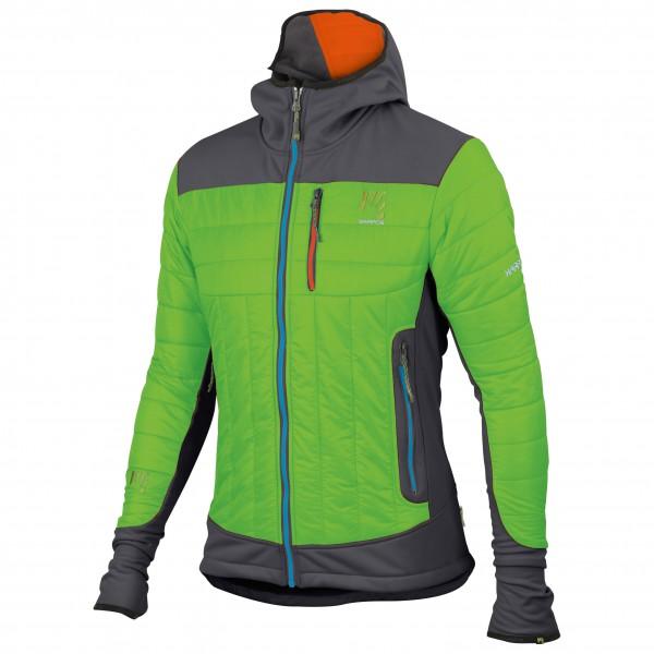 Karpos - Lastei Jacket - Synthetic jacket