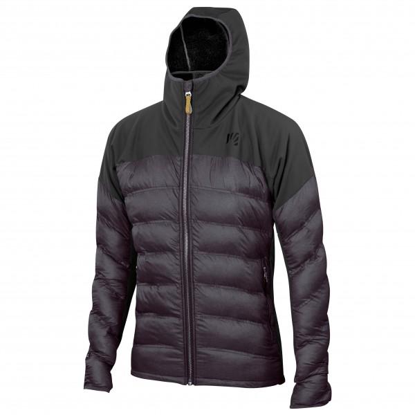 Karpos - Rifugio Jacket - Veste d'hiver