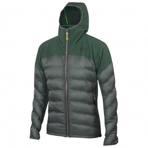 Karpos - Rifugio Jacket - Talvitakki