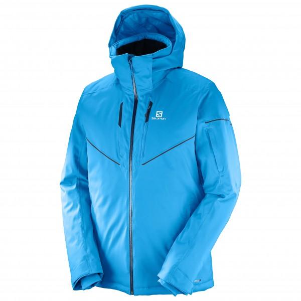 Salomon - Stormrace Jacket - Skijakke