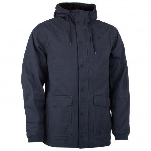 Hurley - Protect Plus Jacket - Vinterjakke