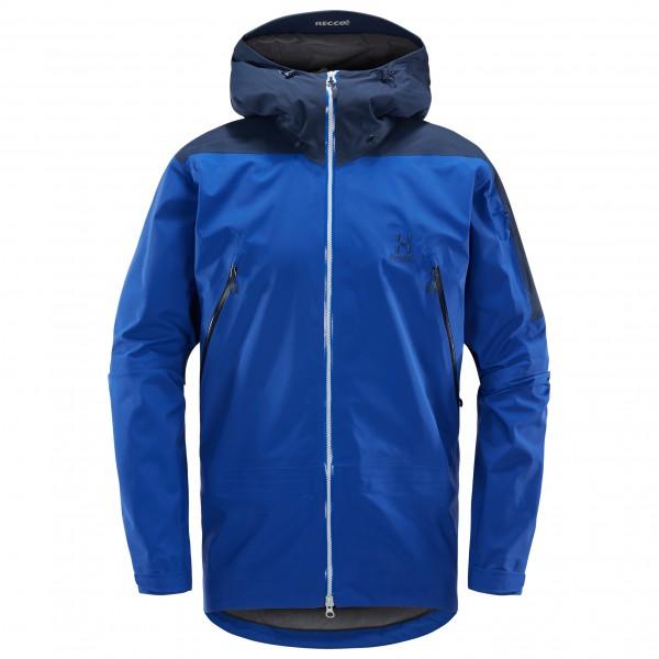 Haglöfs - Couloir Jacket - Veste de ski