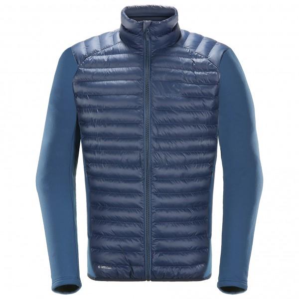 Haglöfs - Mimic Hybrid Jacket - Kunstfaserjacke
