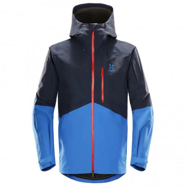 Haglöfs - Nengal Jacket - Skijacke