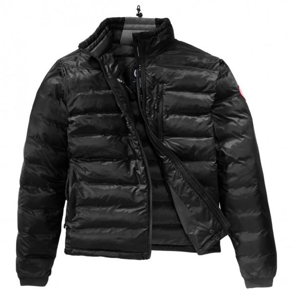 Canada Goose - Lodge Jacket - Winterjacke