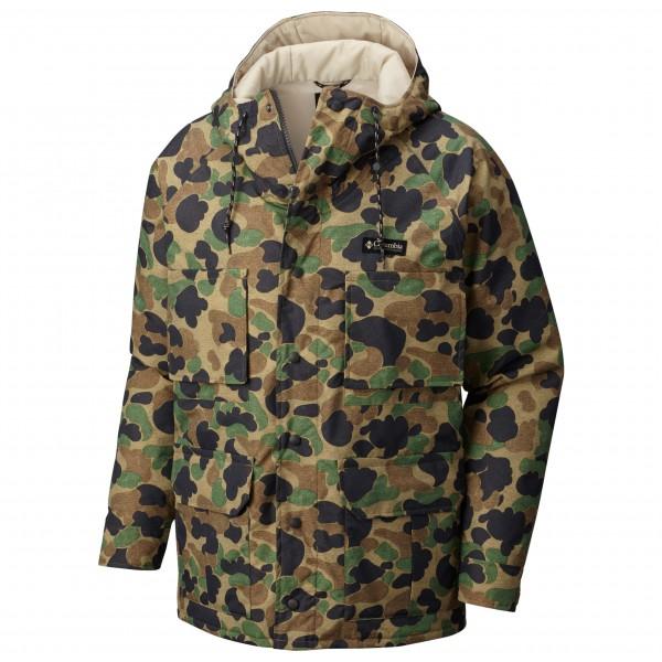 Columbia - Delta Marsh 1983 Jacket - Winter jacket
